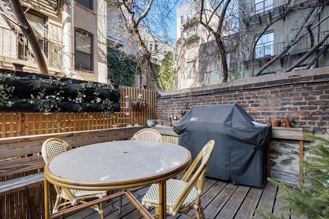 3 Bedrooms, Little Italy Rental in NYC for $7,250 - Photo 1
