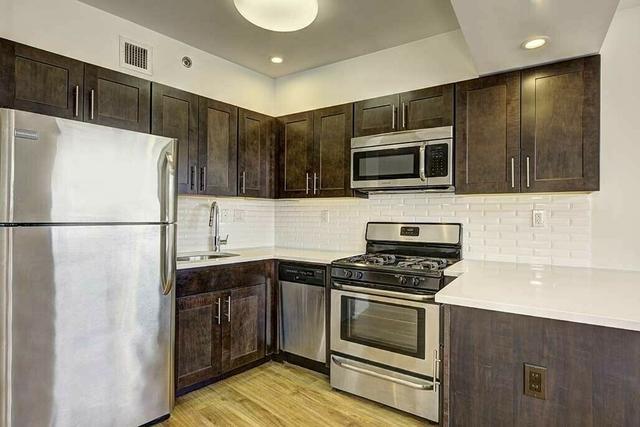 1 Bedroom, Prospect Lefferts Gardens Rental in NYC for $2,100 - Photo 1