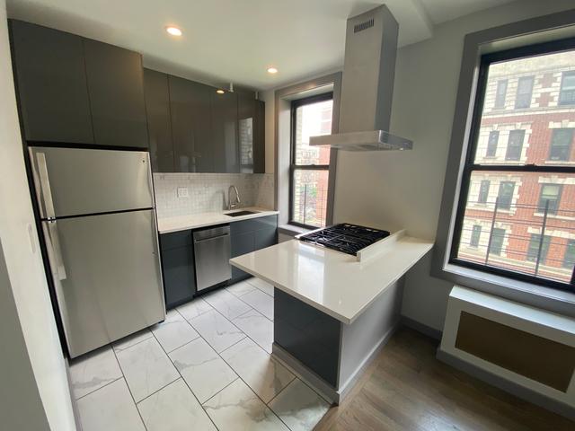 Room, Washington Heights Rental in NYC for $975 - Photo 1