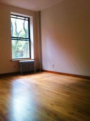 2 Bedrooms, East Harlem Rental in NYC for $1,850 - Photo 1