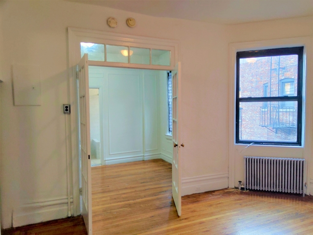 1 Bedroom, Morningside Heights Rental in NYC for $2,246 - Photo 1