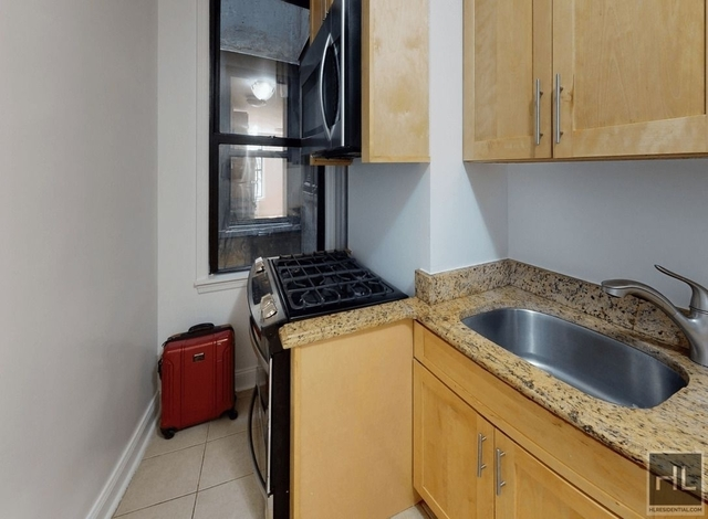 3 Bedrooms, Lower East Side Rental in NYC for $4,350 - Photo 1