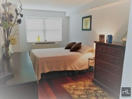 1 Bedroom, Briarwood Rental in NYC for $1,999 - Photo 1