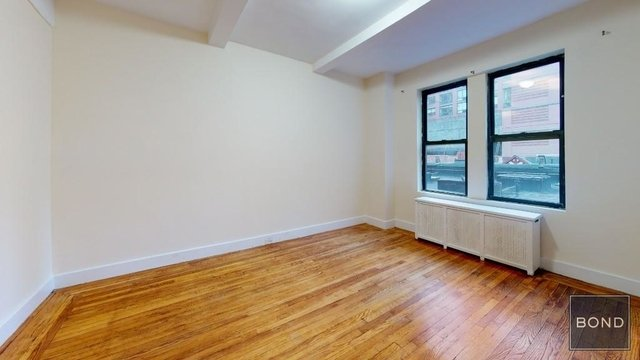1 Bedroom, Upper West Side Rental in NYC for $2,395 - Photo 1