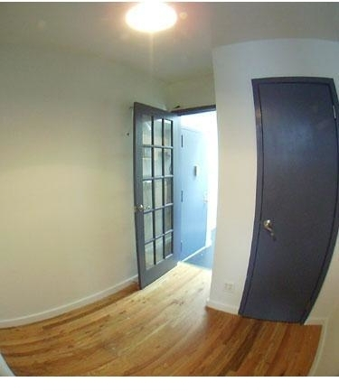 1 Bedroom, East Village Rental in NYC for $2,875 - Photo 1