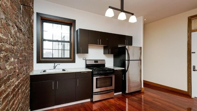 4 Bedrooms, Bedford-Stuyvesant Rental in NYC for $3,450 - Photo 1