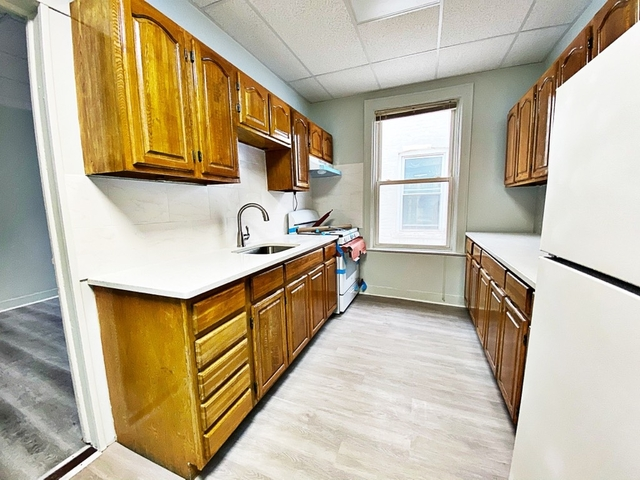 1 Bedroom, Brighton Beach Rental in NYC for $1,550 - Photo 1