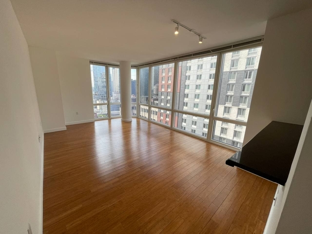 1 Bedroom, Garment District Rental in NYC for $3,291 - Photo 1