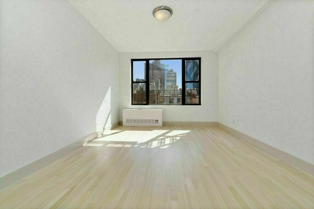 Studio, Hell's Kitchen Rental in NYC for $1,970 - Photo 1