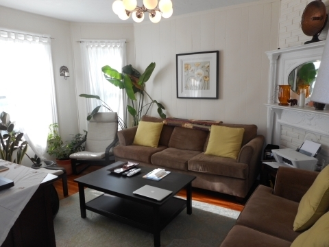 3 Bedrooms, Columbia Point Rental in Boston, MA for $2,100 - Photo 1