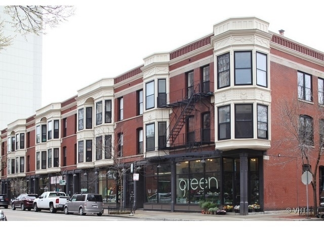 3 Bedrooms, Old Town Triangle Rental in Chicago, IL for $3,800 - Photo 1