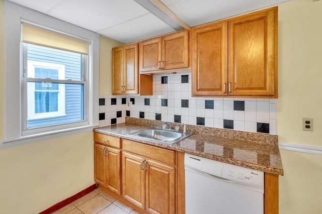 3 Bedrooms, Uphams Corner - Jones Hill Rental in Boston, MA for $2,250 - Photo 1