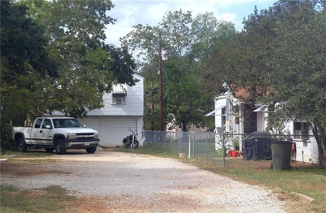 1 Bedroom, Bryan-College Station Rental in Bryan-College Station Metro Area, TX for $605 - Photo 1