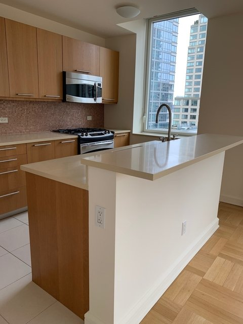 2 Bedrooms, Lincoln Square Rental in NYC for $8,140 - Photo 1