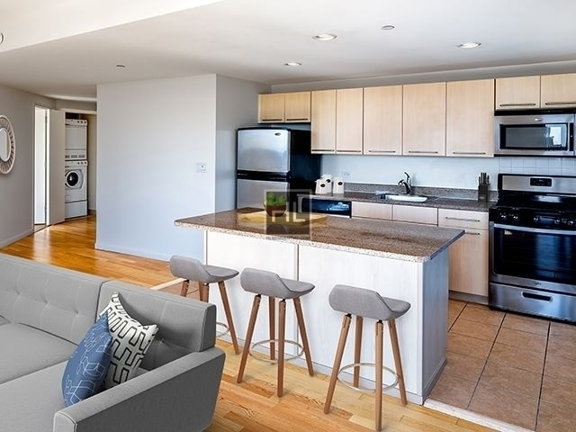 1 Bedroom, Morningside Heights Rental in NYC for $4,445 - Photo 1