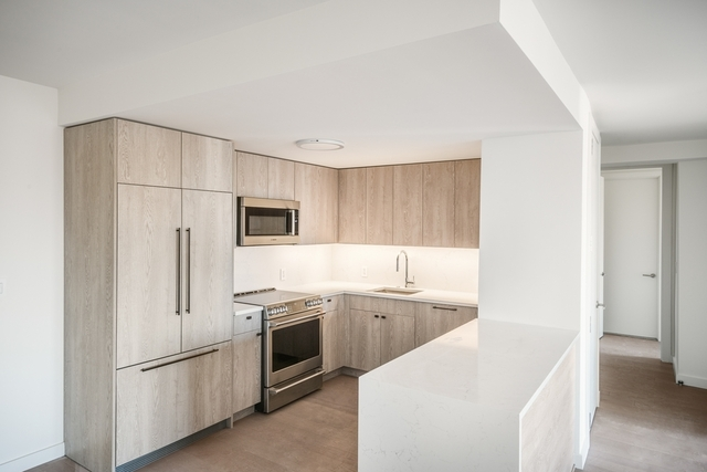 3 Bedrooms, Upper East Side Rental in NYC for $11,700 - Photo 1