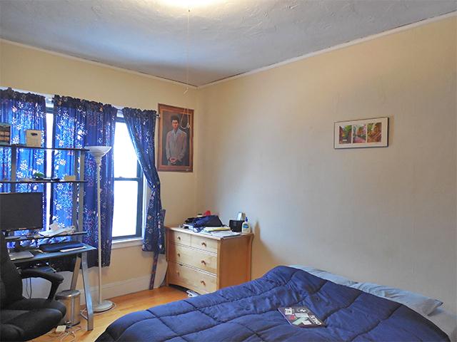 2 Bedrooms, Riverside Rental in Boston, MA for $2,700 - Photo 1