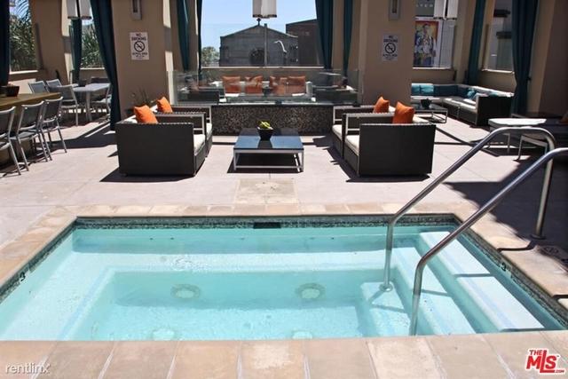 1 Bedroom, Westwood Rental in Los Angeles, CA for $3,670 - Photo 1