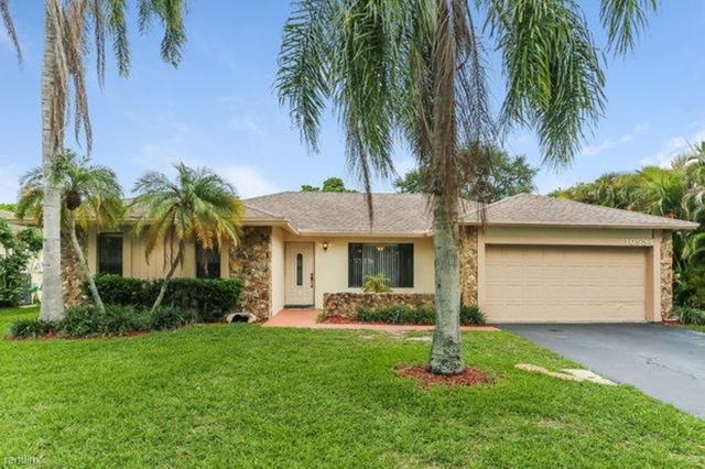 4 Bedrooms, The Springs Rental in Miami, FL for $3,920 - Photo 1