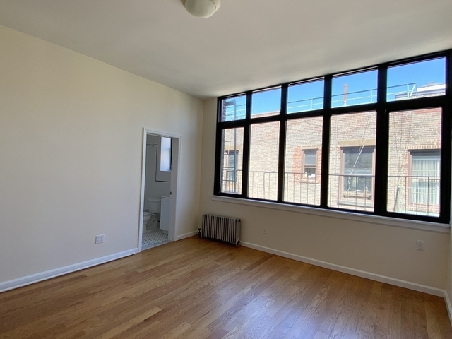 Studio, Upper West Side Rental in NYC for $1,975 - Photo 1