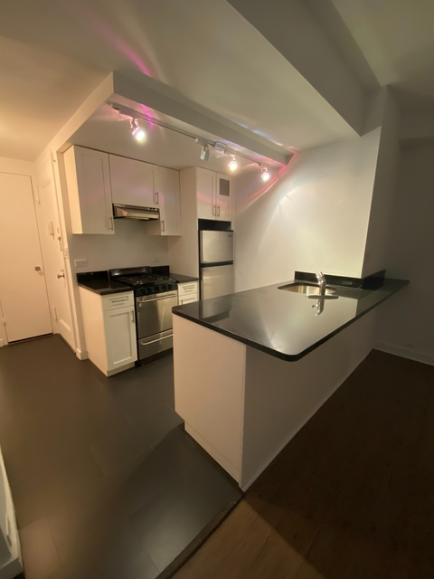 1 Bedroom, Murray Hill Rental in NYC for $2,604 - Photo 1