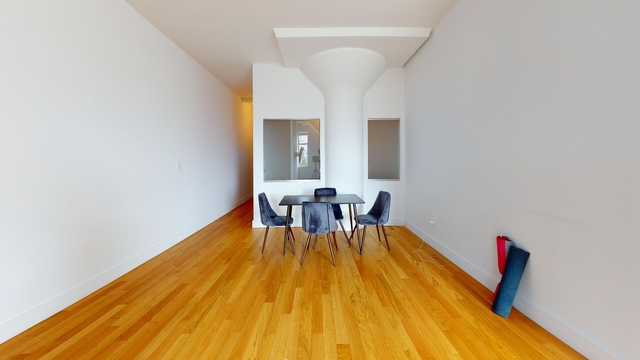 Studio, West Village Rental in NYC for $4,395 - Photo 1