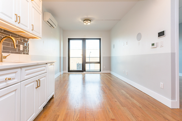 1 Bedroom, Bushwick Rental in NYC for $2,799 - Photo 1