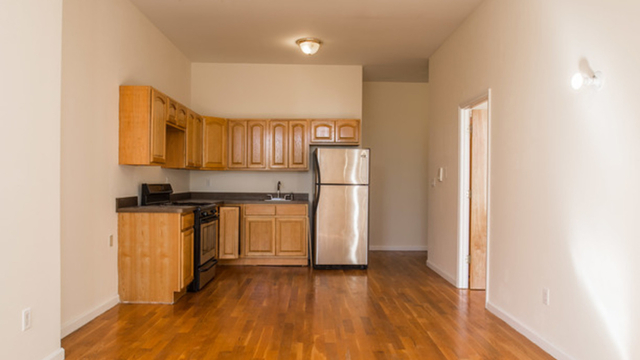 1 Bedroom, East Williamsburg Rental in NYC for $2,250 - Photo 1