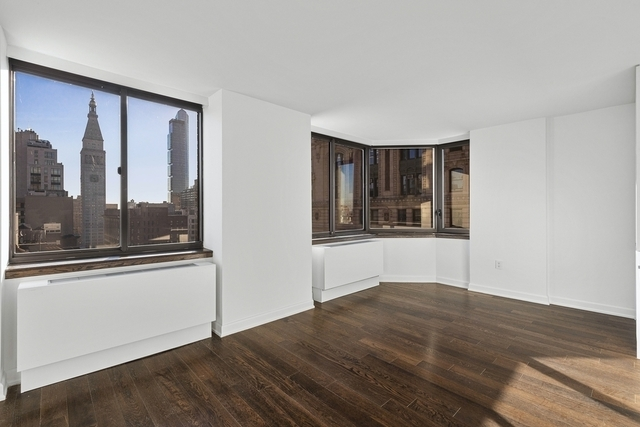 2 Bedrooms, NoMad Rental in NYC for $7,386 - Photo 1