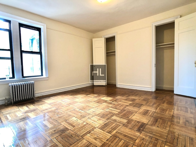 1 Bedroom, Flatbush Rental in NYC for $1,895 - Photo 1