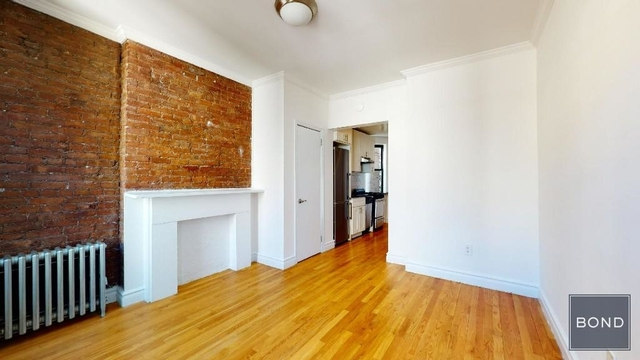 1 Bedroom, Hell's Kitchen Rental in NYC for $2,017 - Photo 1
