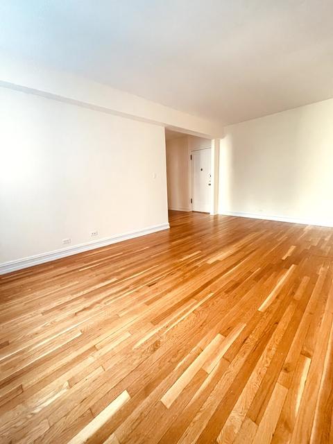 Studio, Yorkville Rental in NYC for $2,012 - Photo 1
