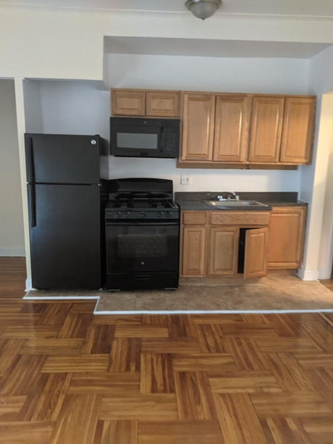 Studio, Crown Heights Rental in NYC for $1,825 - Photo 1