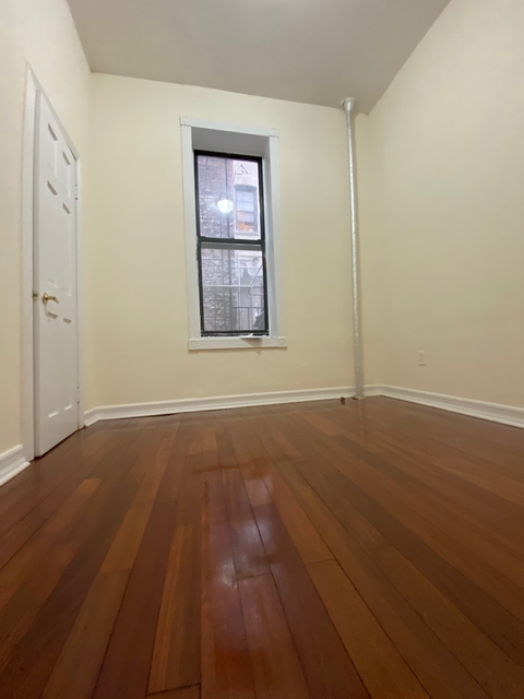 4 Bedrooms, Washington Heights Rental in NYC for $2,700 - Photo 1