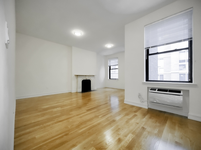 3 Bedrooms, Rose Hill Rental in NYC for $6,750 - Photo 1