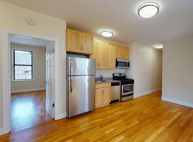 1 Bedroom, Flatbush Rental in NYC for $1,778 - Photo 1