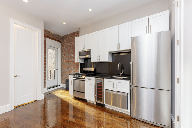5 Bedrooms, West Village Rental in NYC for $8,995 - Photo 1