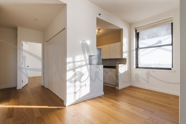 Studio, Financial District Rental in NYC for $4,769 - Photo 1
