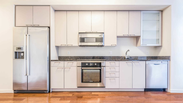 1 Bedroom, Downtown Boston Rental in Boston, MA for $3,105 - Photo 1