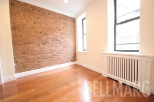 1 Bedroom, Glendale Rental in NYC for $2,750 - Photo 2