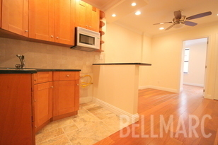 1 Bedroom, Glendale Rental in NYC for $2,750 - Photo 1