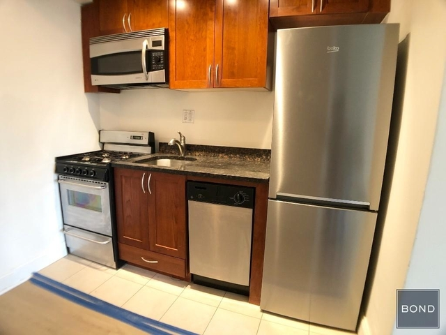 1 Bedroom, Upper West Side Rental in NYC for $3,383 - Photo 1