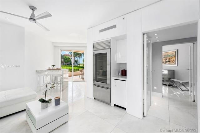 1 Bedroom, Fisher Island Rental in Miami, FL for $13,500 - Photo 1