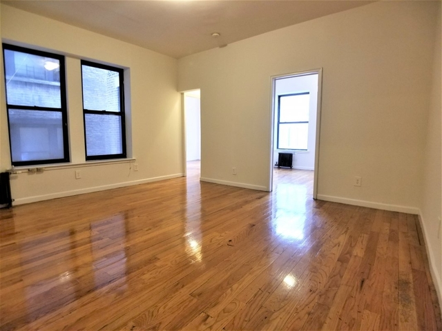 2 Bedrooms, Manhattanville Rental in NYC for $2,566 - Photo 1