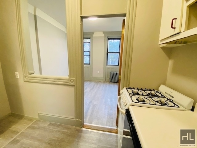 1 Bedroom, East Village Rental in NYC for $1,742 - Photo 1