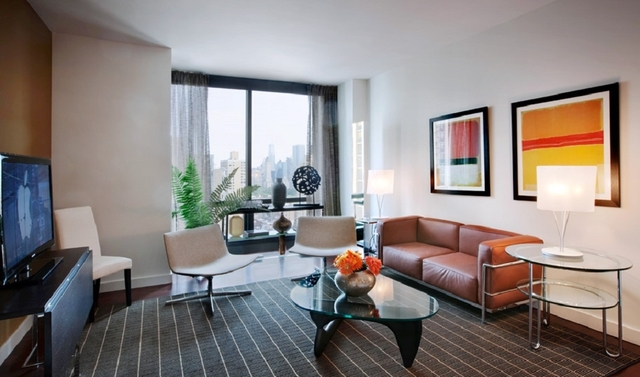 1 Bedroom, Lincoln Square Rental in NYC for $5,649 - Photo 1