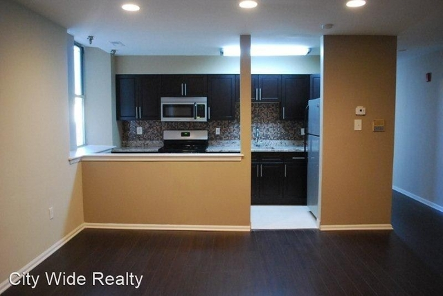2 Bedrooms, Walnut Hill Rental in Philadelphia, PA for $1,150 - Photo 1