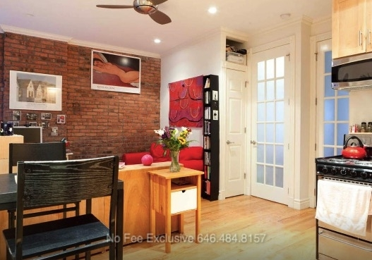 2 Bedrooms, Murray Hill Rental in NYC for $3,021 - Photo 1