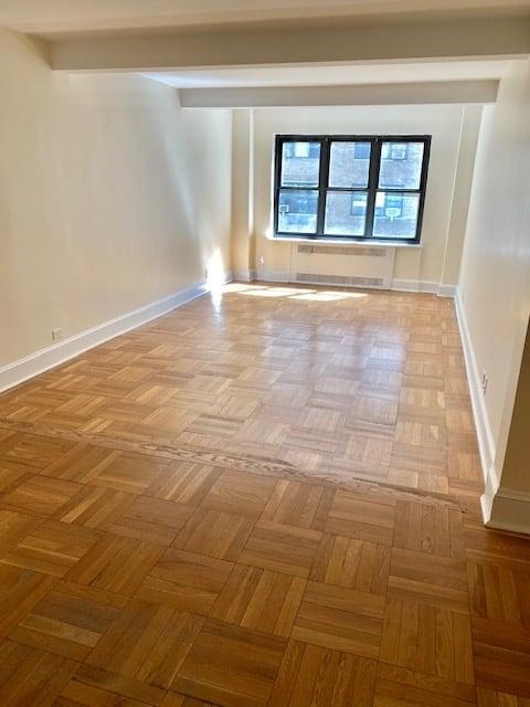 2 Bedrooms, Midtown East Rental in NYC for $3,915 - Photo 1
