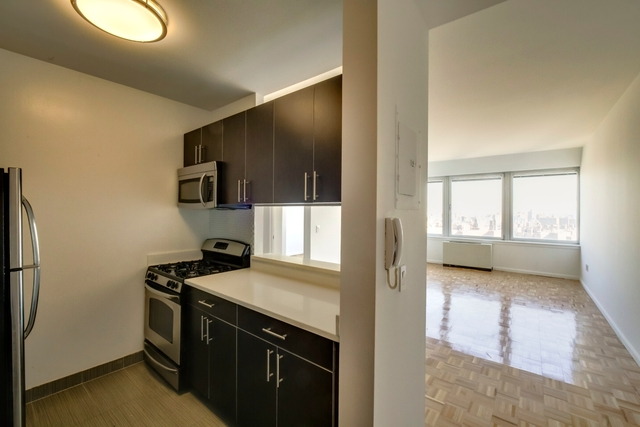 1 Bedroom, Financial District Rental in NYC for $3,039 - Photo 1